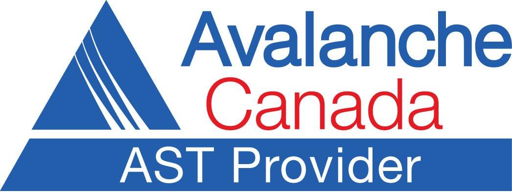 avalanche_canada_ast_provider.jpg-3(1)