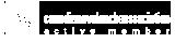 logo Canadian Avalance A.